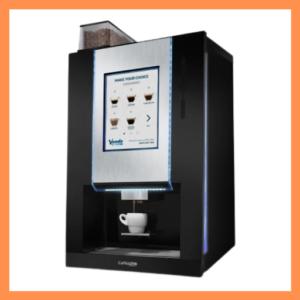 CaffèUNO