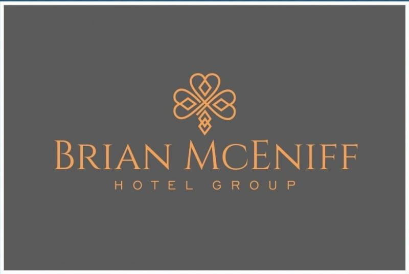 Brian McEniff