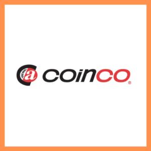 Coinco