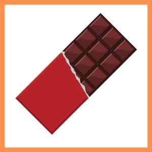 Chocolate Impulse