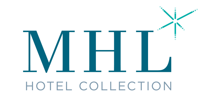 MHL Collection