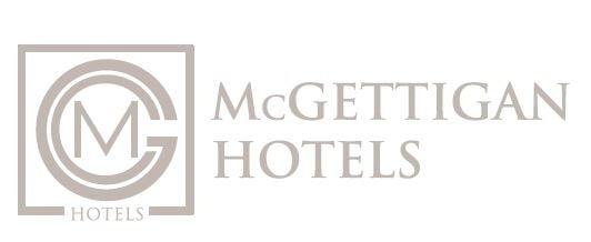 Mcgettigan's Hotels