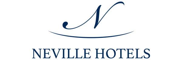 Nevills Hotels