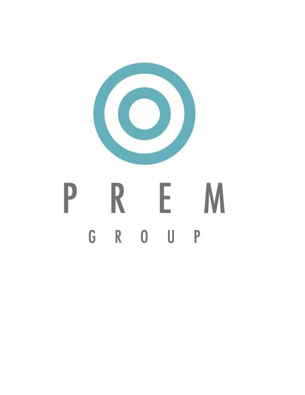 PREM Group