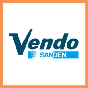 SandenVendo