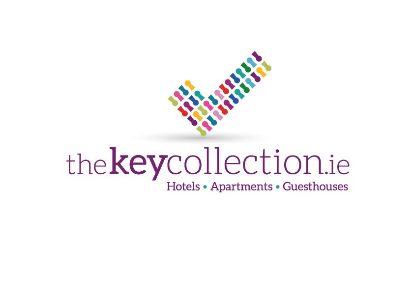 The Key Collection