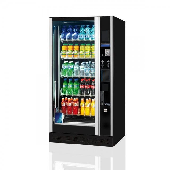 G-Drink Design DC6 Vertical