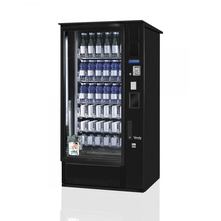 G-Drink Standard DM6 Vertical Outdoor