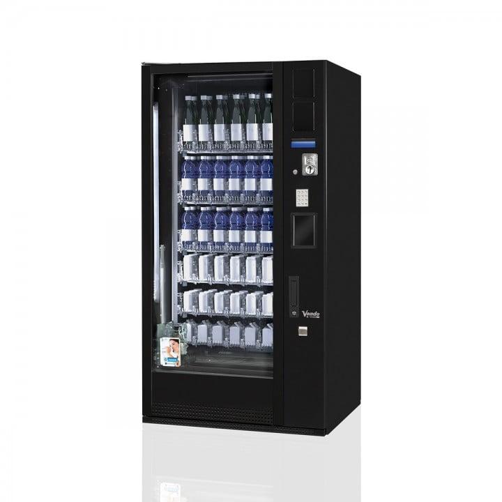 G-Drink Standard DM6 Vertical