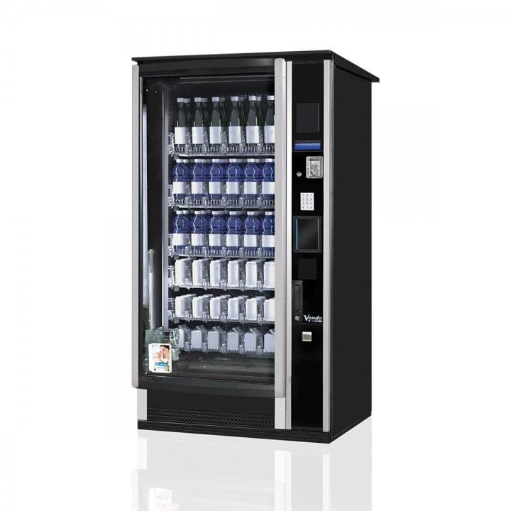G-Drink Design DC6 Vertical Outdoor