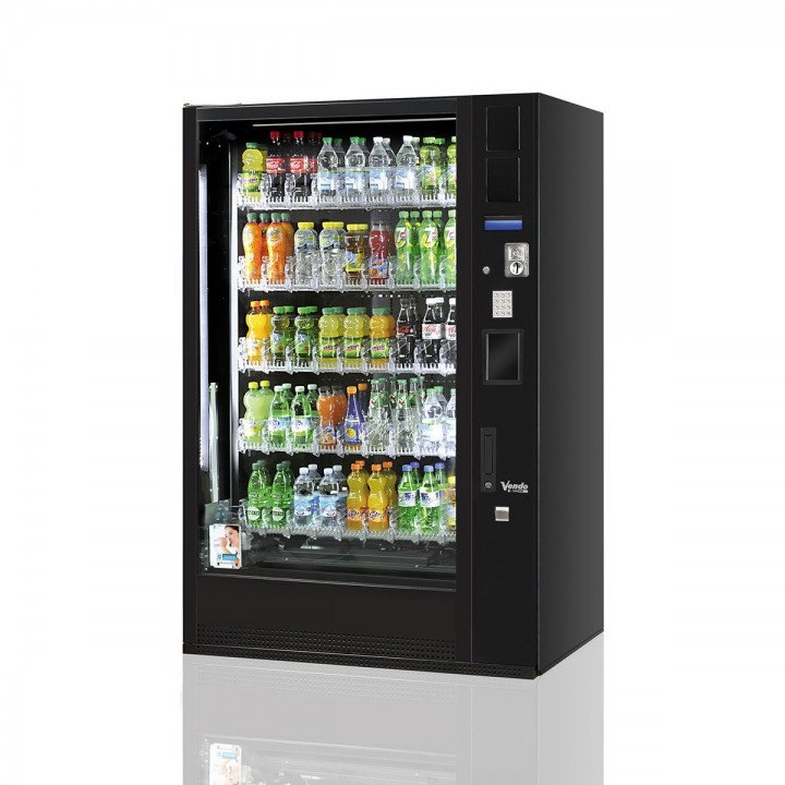 G-Drink Standard DM9 Vertical