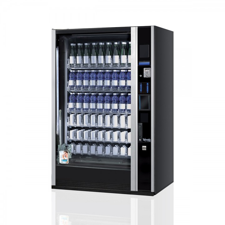 G-Drink Design