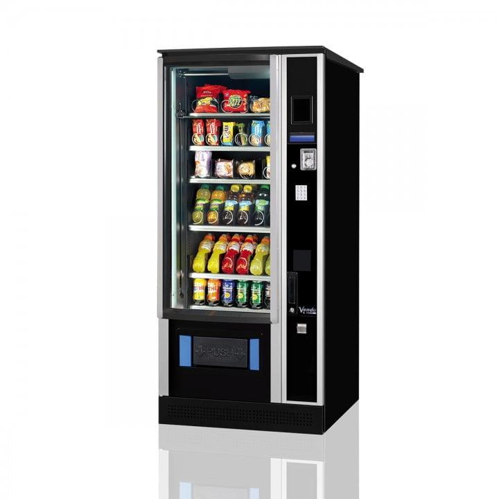G-Snack Design Six (VI) Outdoor - SC6 OD