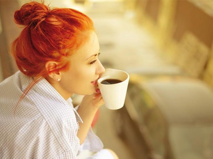 Caffè UNO